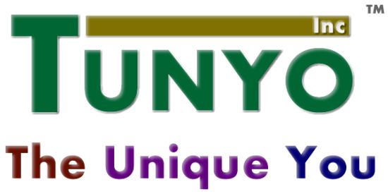 Tunyo Inc